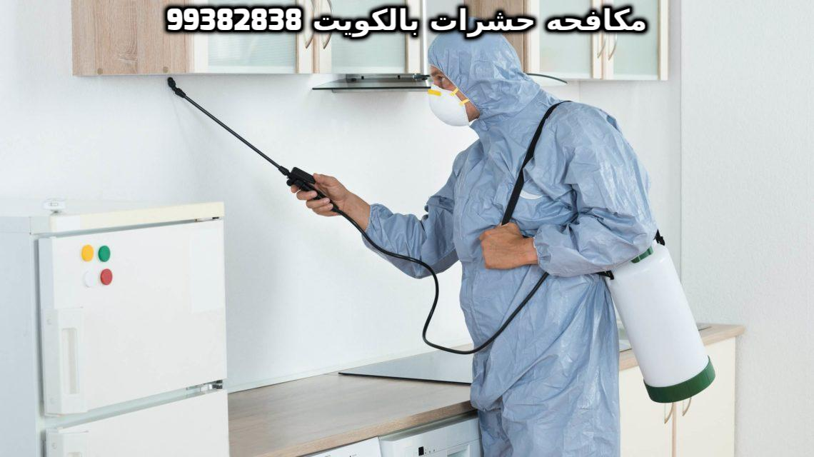 مكافحة عثة الملابس في الكويت 99382838