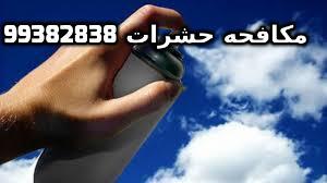 مبيد حشرات في الكويت 99382838